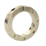 Bearing Flanges