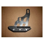 Chassis Hardware & Protectors (closeout)