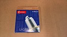 (QTY 4) NEW Denso Q22PR-U11 Spark Plugs 3257 #4