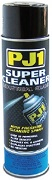 Degreaser Evaporating PJ1 13 oz.