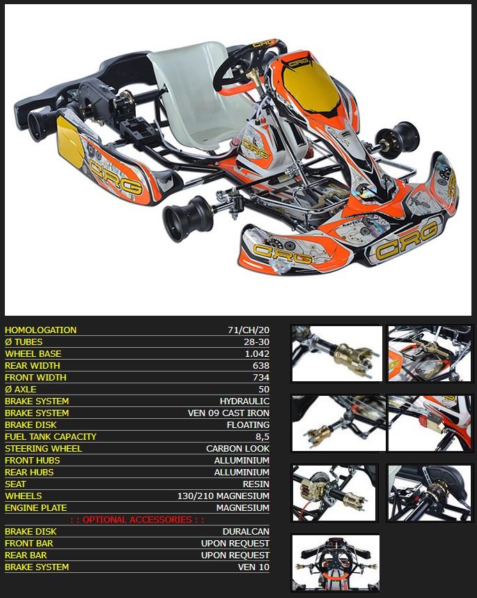 https://www.kartguy.net/prodimages/CRG.20021-01.jpg