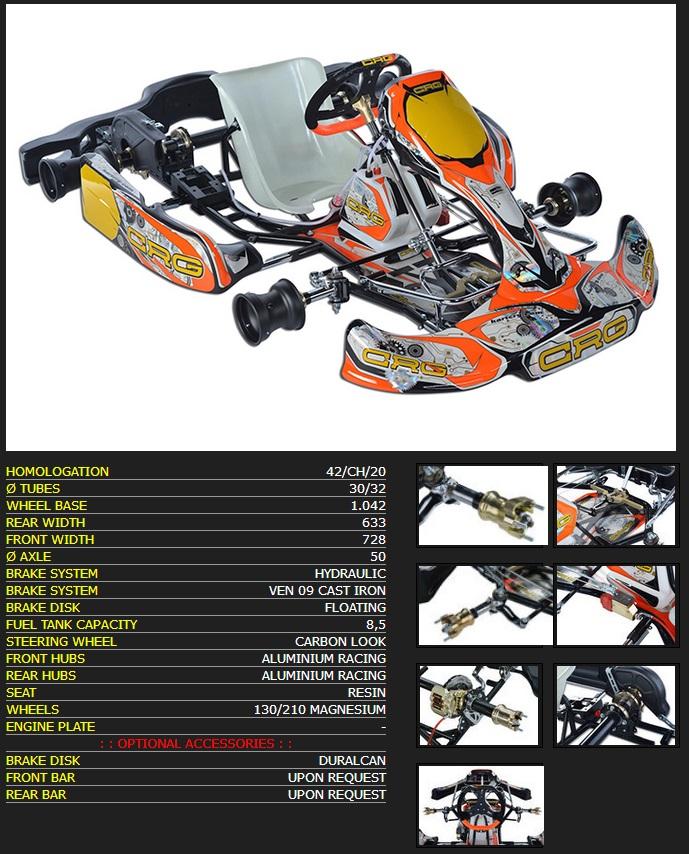 https://www.kartguy.net/prodimages/CRG.20037-01.jpg