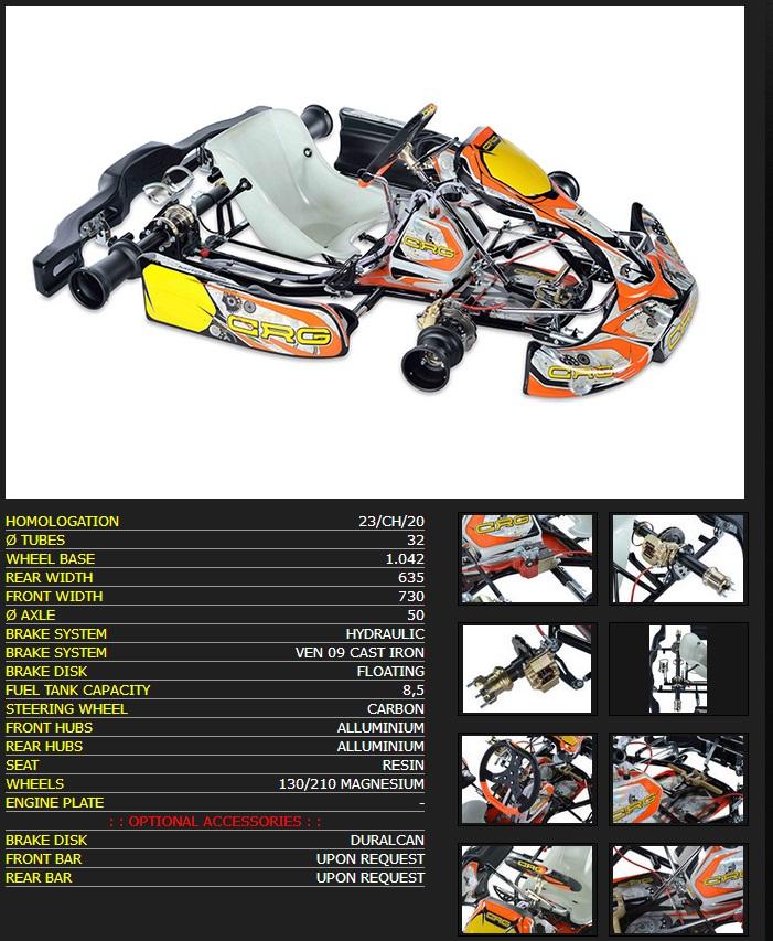 https://www.kartguy.net/prodimages/CRG.20039-01.jpg