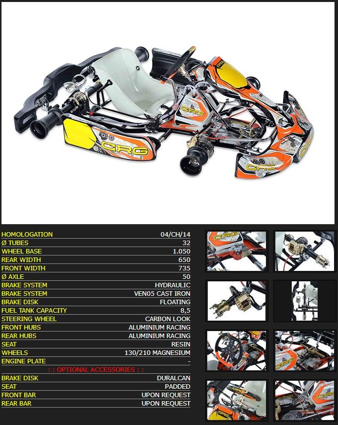 https://www.kartguy.net/prodimages/CRG.20042-10.jpg