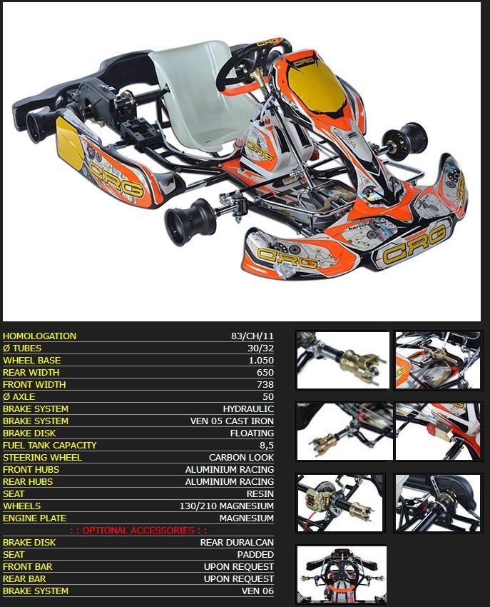 https://www.kartguy.net/prodimages/CRG.20048-08.jpg