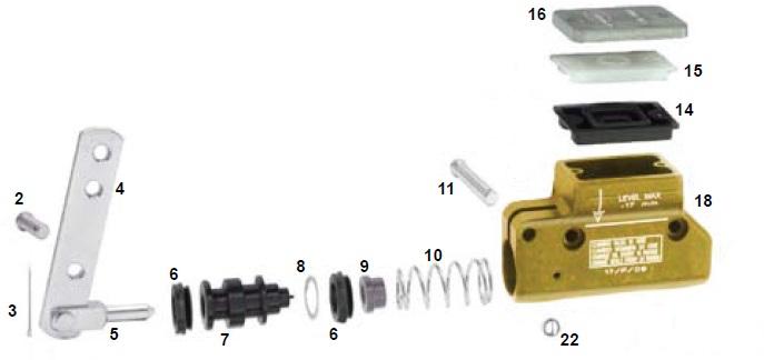 https://www.kartguy.net/prodimages/FMG.00192diagram.jpg