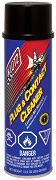 Cleaner Contact / Spark Plug Klotz 12.5 oz.