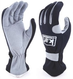 Kart Racewear Gloves
