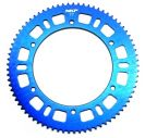 Sprocket #219 NKP / XAM Blue