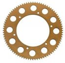 Sprocket #219 RLV One-Piece